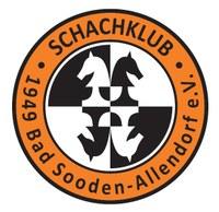 12. Offene Internationale Hessische Senioren-Einzelmeisterschaft 2016