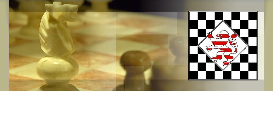 Ausschreibung Hessische Einzelmeisterschaften 2015