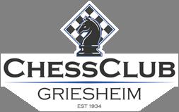 C-Trainerlehrgang, C-Fortbildung und B-Fortbildung 2019 in Hessen