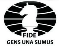 FIDE Regeln, gültig seit 01.07.2014