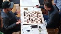 Goldener Springer 2020 | Partien