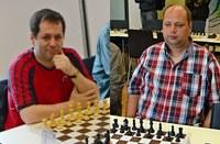 Hessische Blitzeinzelmeisterschaft 2015