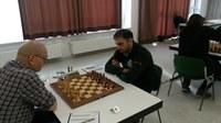 Schachfreunde Bad Emstal/Wolfhagen erreichen deutsches Finalturnier!