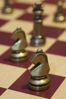 Vorankündigung Goldener Springer 2016, Offene Hessische Schnellschachmeisterschaft 2016
